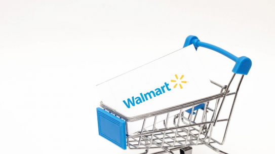 How to Grow Your Walmart Account by 300% in 3 Months