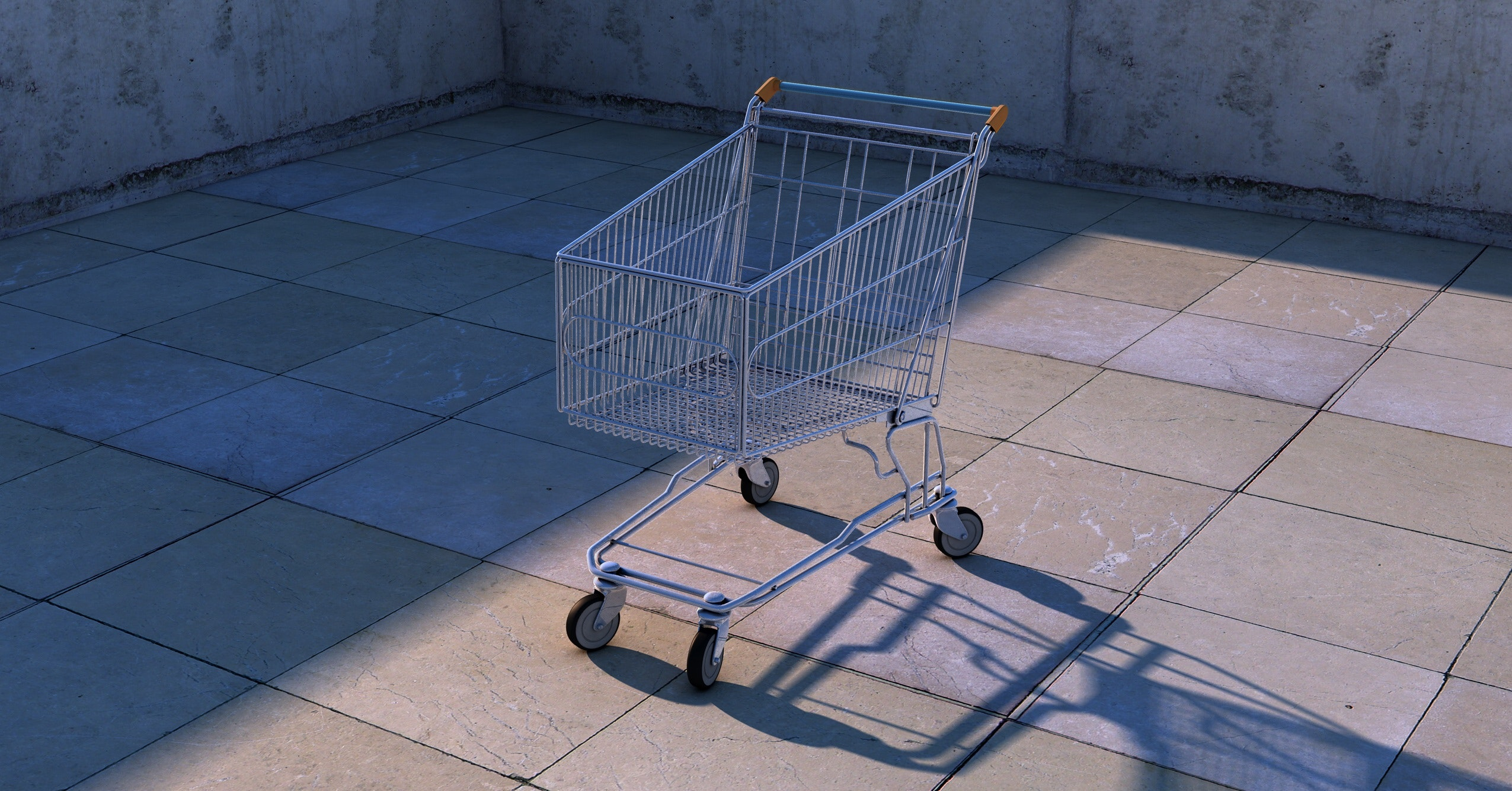A Quick Guide to Cart Abandonment for Amazon Sellers