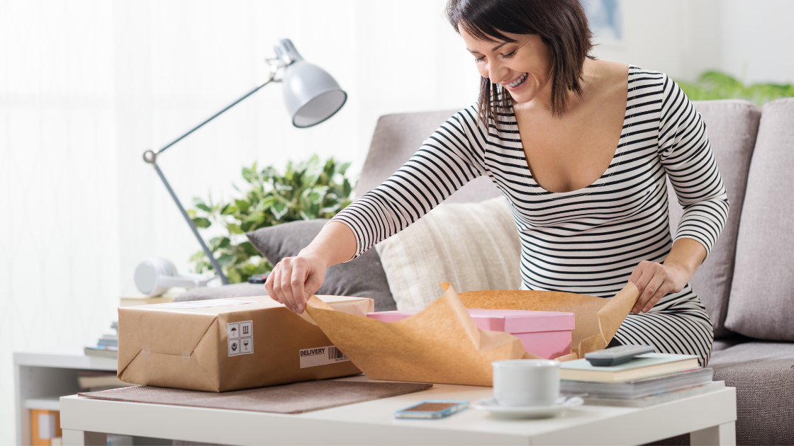 How Your Amazon Brand Can Benefit from Product Bundling