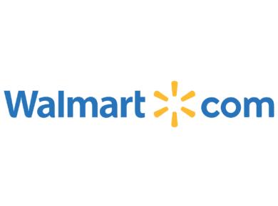 Walmart.com Logo