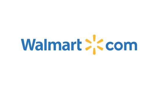 Walmart.com Primer for Online Entrepreneurs