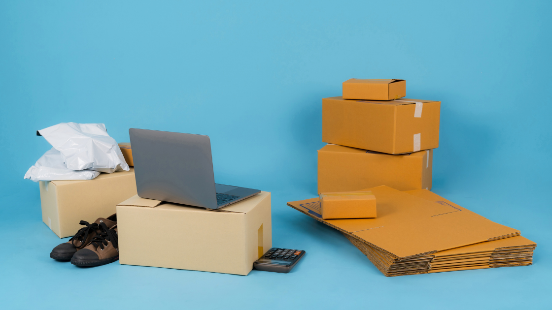 9 Things CPG Companies Commonly Miss When Selling on Amazon