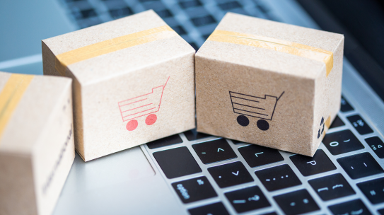 eCommerce Trends: Big Ideas for 2021 for Amazon and Walmart Sellers