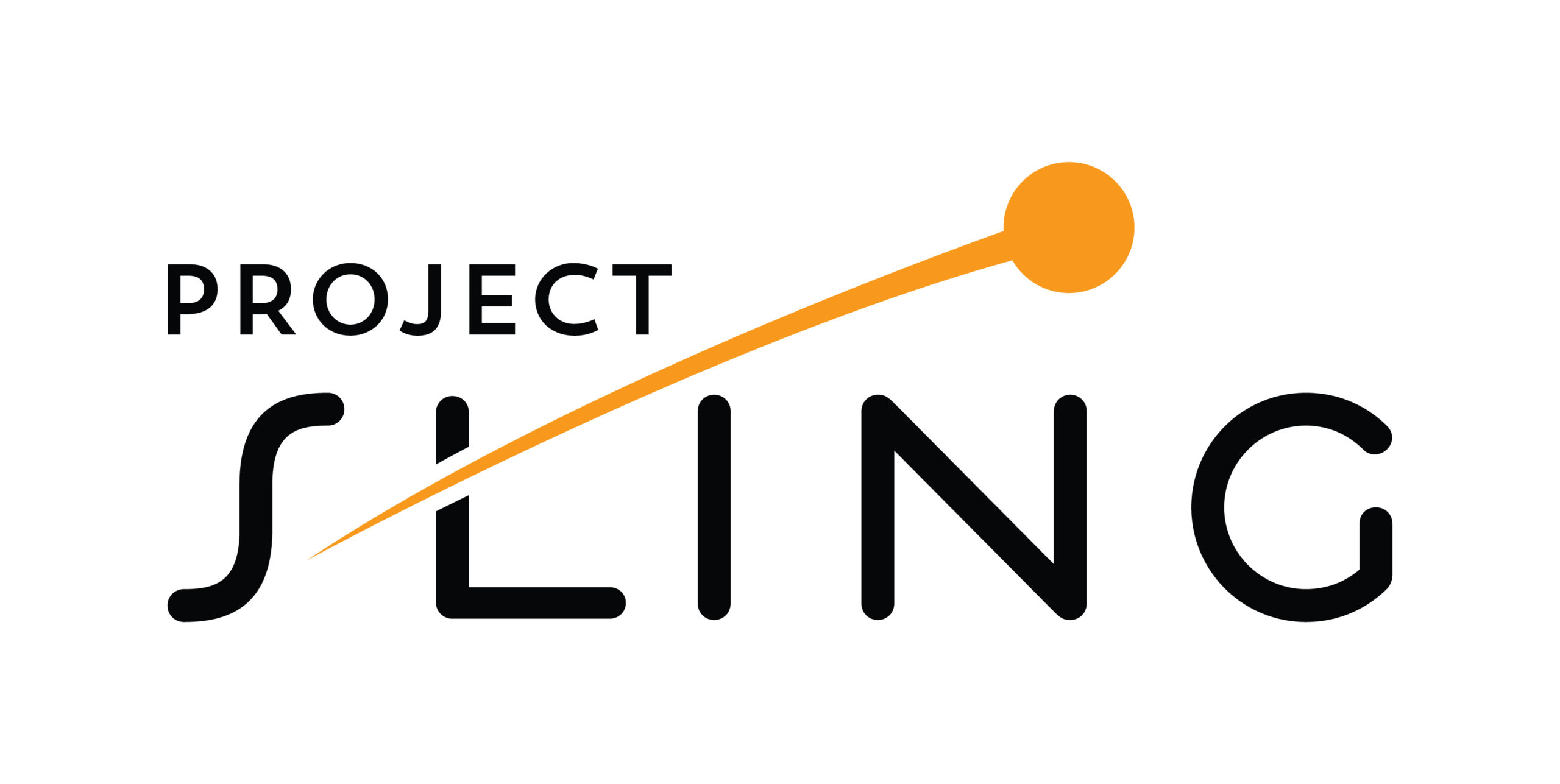 Project Sling